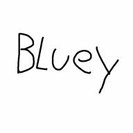blue sus 2