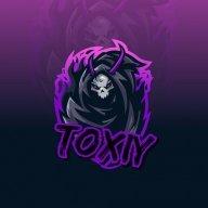 Txoiy