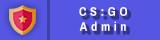 CS:GO Server Admin