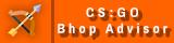CS:GO Server Advisor Bhop