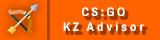 CS:GO Server Advisor KZ Climb