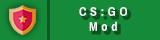 CS:GO Server Mod