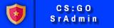 CS:GO Server Senior Admin
