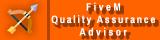 FiveM Quality Assurance Advisor