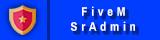 FiveM Server Senior Admin