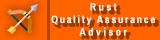 Rust Quality Assurance Advisor