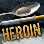 Heroin Addicts