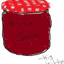 MistaJambo