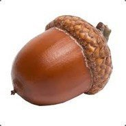 BIG SAUSAGE BIG NUTS