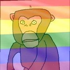 gay_sexer_man